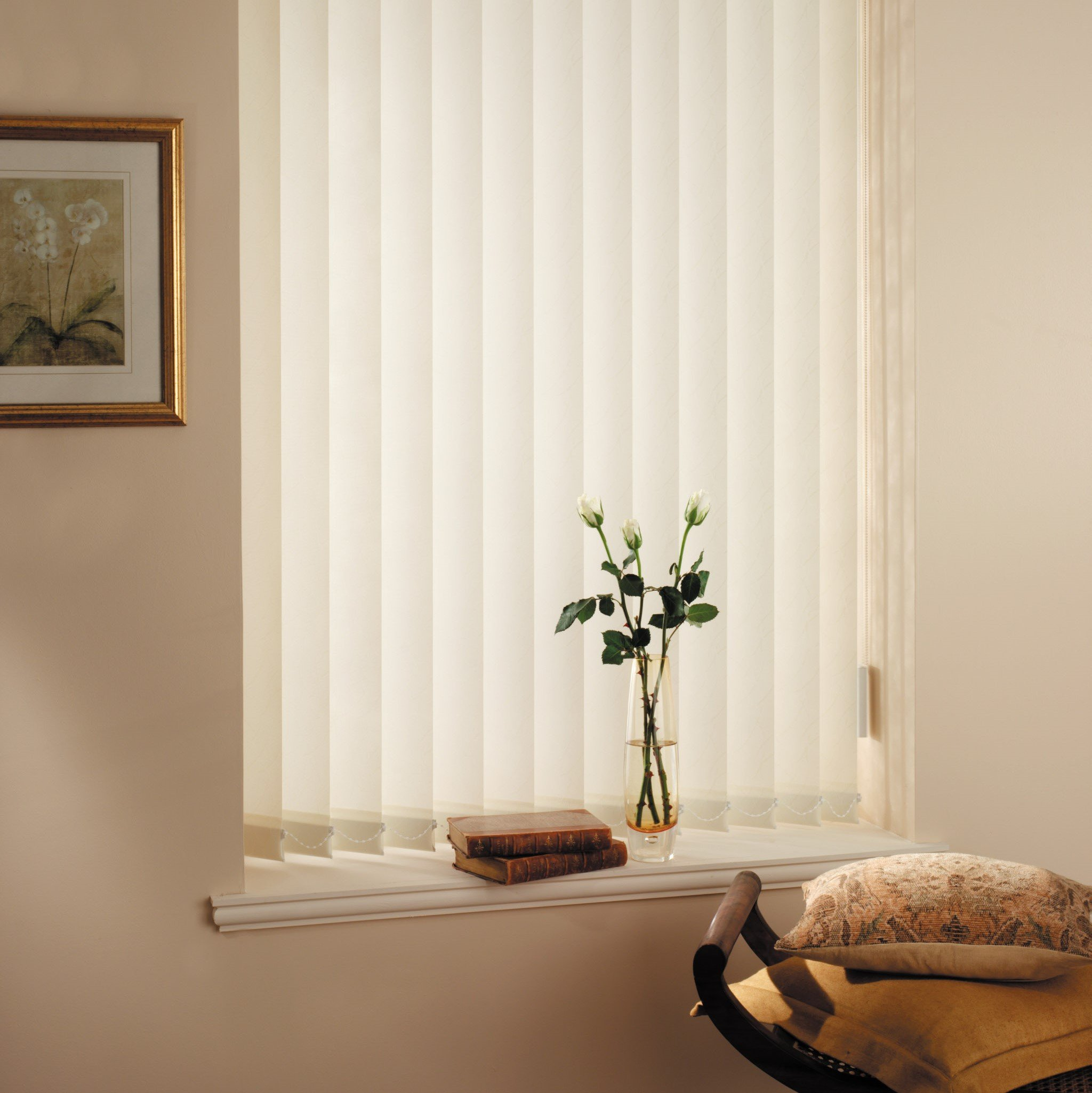 cream-vertical-blinds