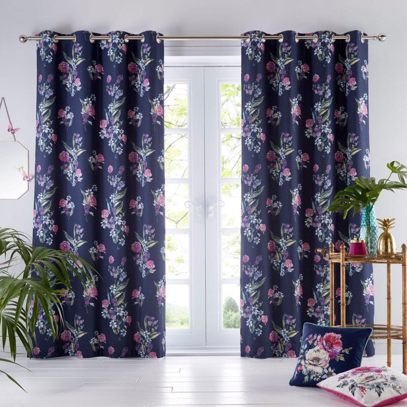 plats-curtains