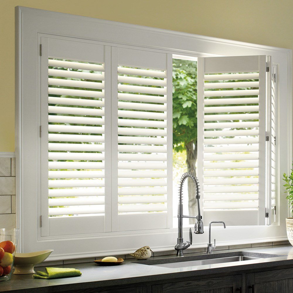 shutters-in-kitchen