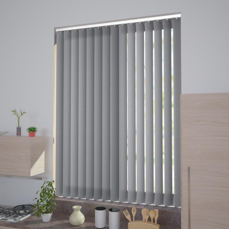 verical-blind-grey
