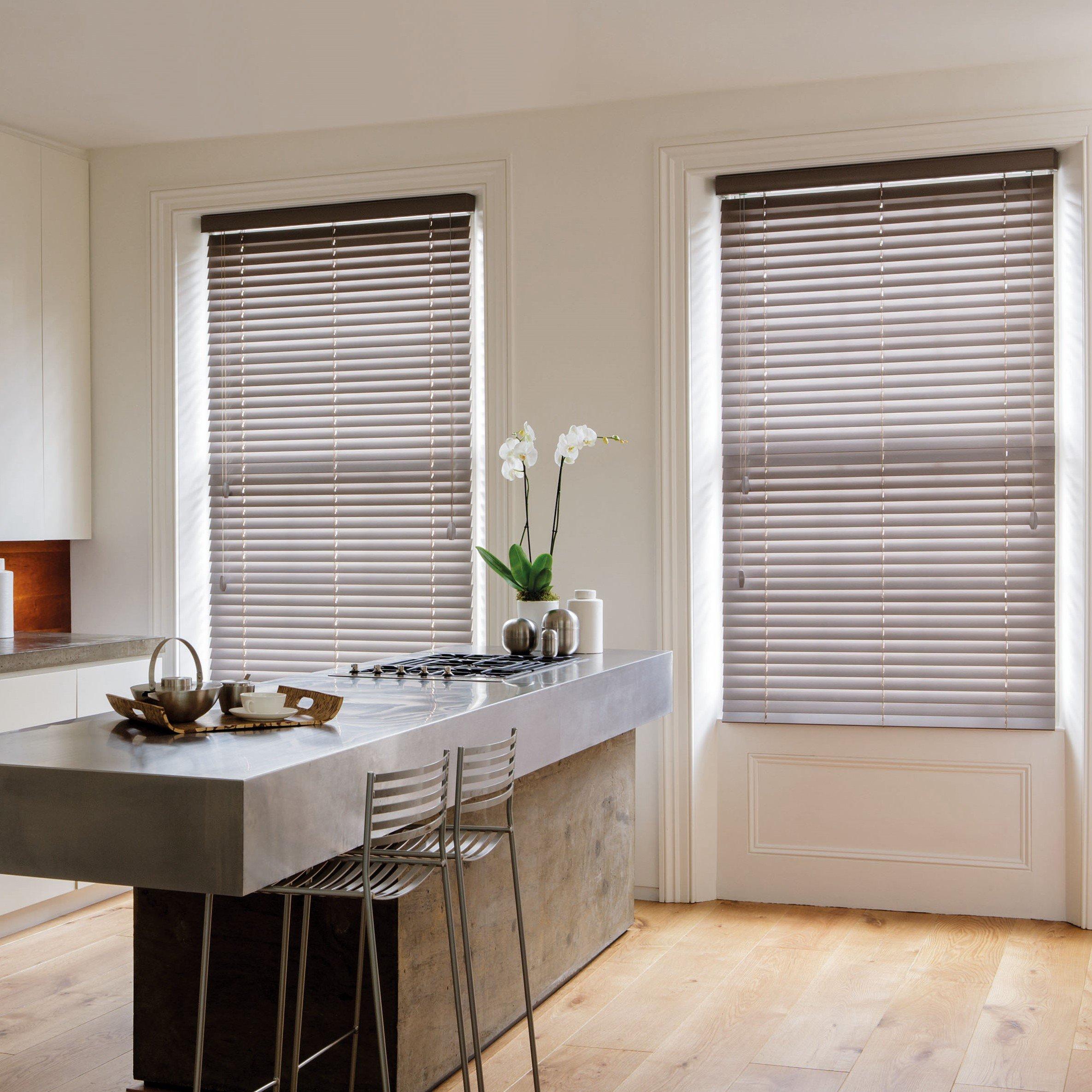 wooden-blinds-kitchen