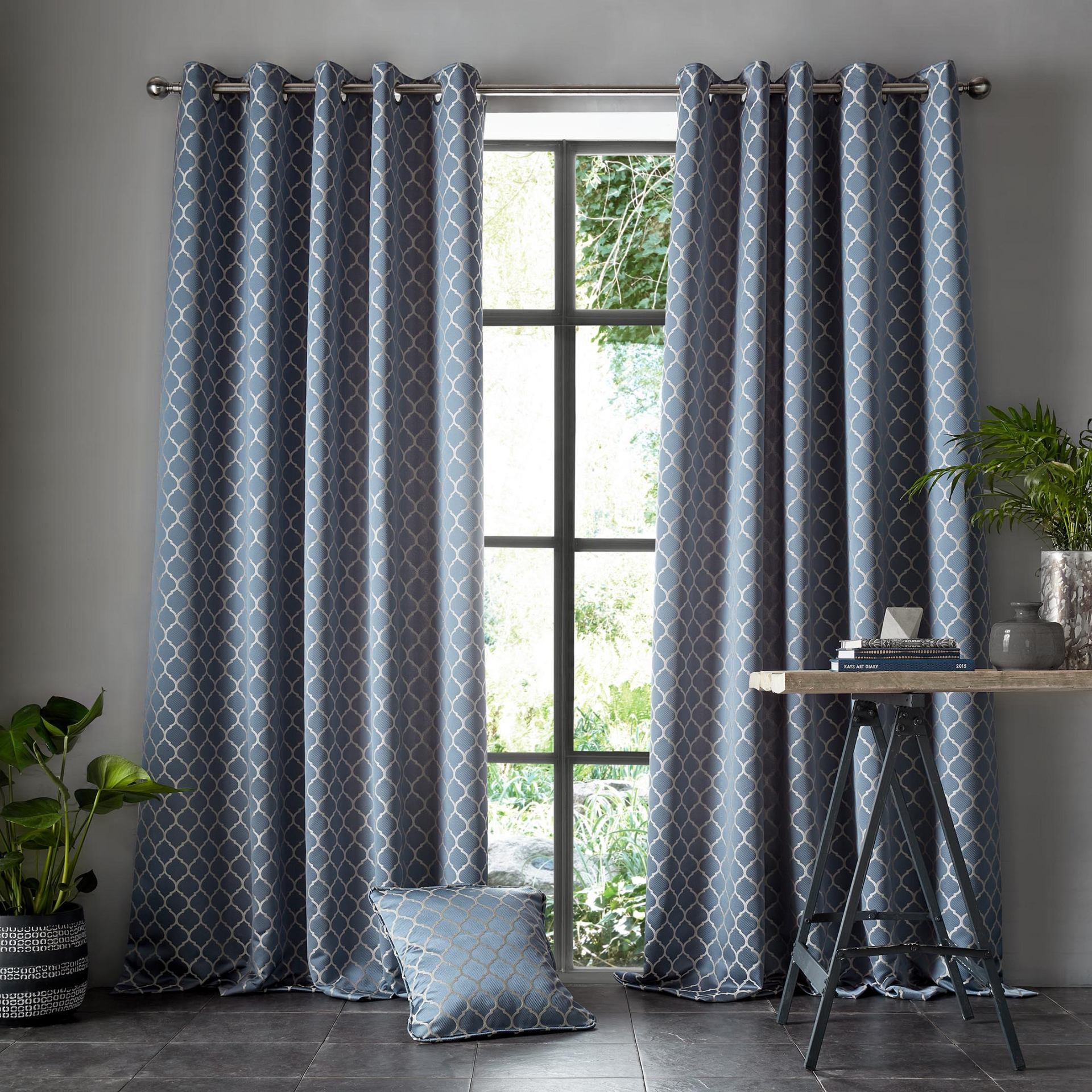 Village-fabrics-Curtains-Aldbury-Danube-FINAL