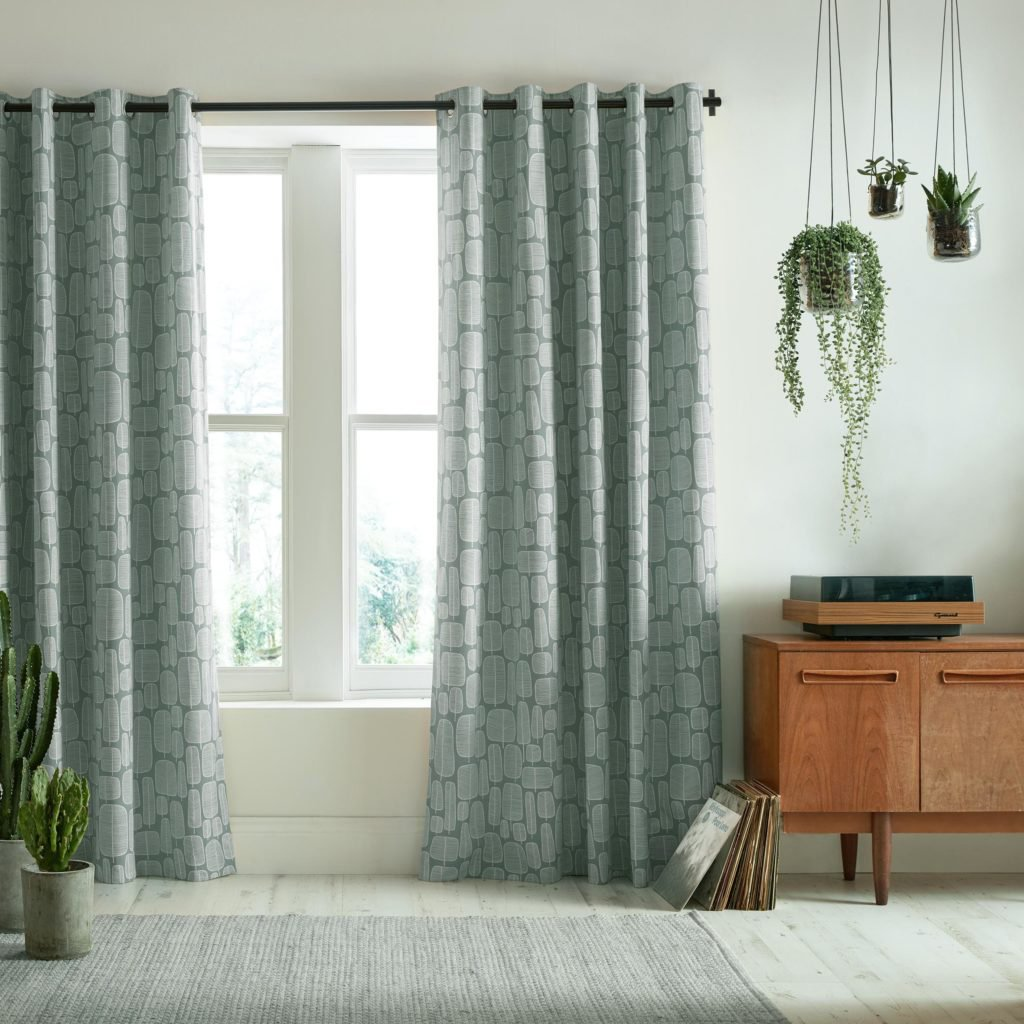 Village-fabrics-Curtains-Little-Trees-Seagrass