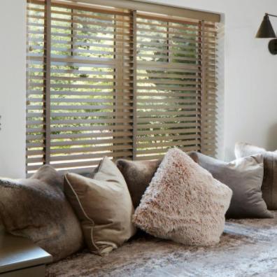 Wooden-Blinds-village-fabrics-3