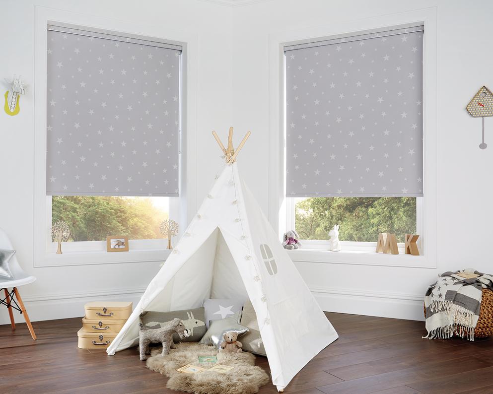 village-fabrics- roller-blinds-3