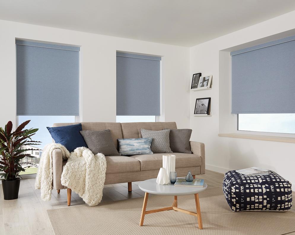 village-fabrics- roller-blinds-7