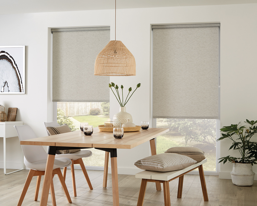 village-fabrics- roller-blinds-8